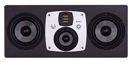 EVE audio SC407 4-Wege 6,5