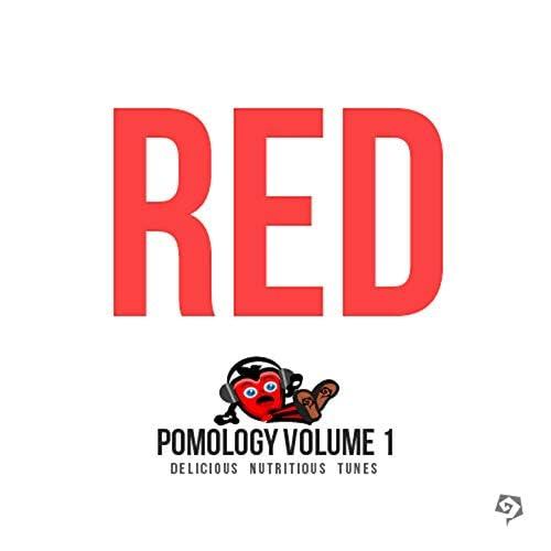 Pomology Vol. 1: RED