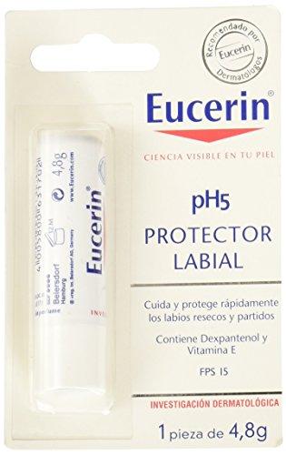 Eucerin Ph5 Protector Labial - 4.8 gr