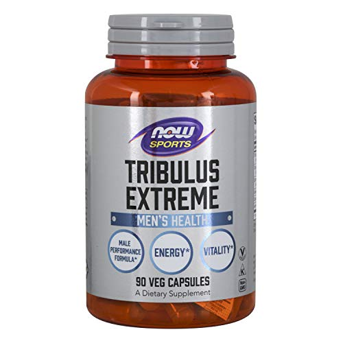 Best sport supplements tribulus terrestris