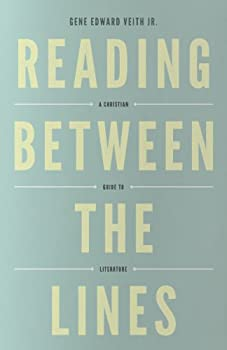 Best reading between the lines Reviews