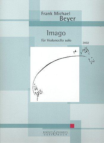Imago - BOOK