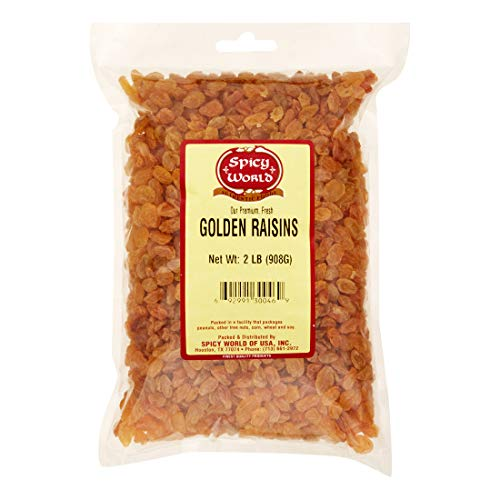Best candy raisins wisconsin for 2021
