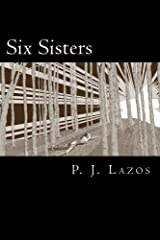 Six Sisters Paperback
