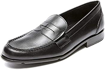 Best rockport loafers Reviews