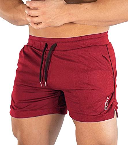 Pantalón Hombre  marca Lecoon