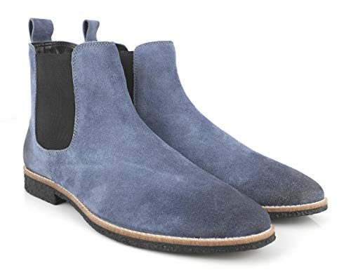 Best chelsea boots In India