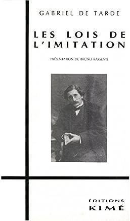 LES LOIS DE LIMITATION (Vues critiques) (French Edition)