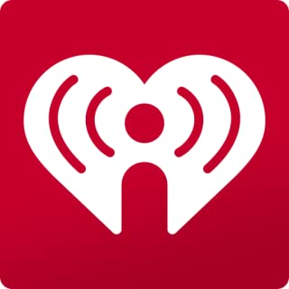 iHeartRadio – Free Music & Internet Radio