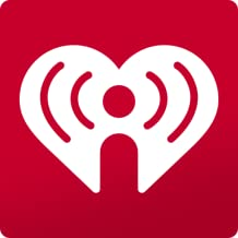 Best i heart radio premium Reviews