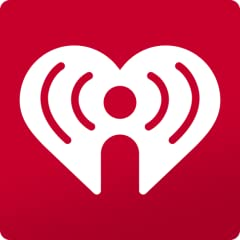 The best-looking iHeartRadio ever. Completely free. For You - Find a new world of stations you'll love, based on the music you listen to. New Player - Go to Settings > Player Display to unlock it. Search – Rebuilt and lightning fast. Millions of trac...