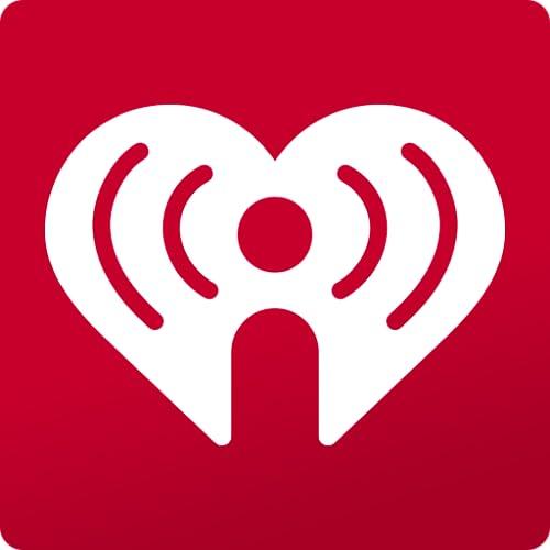 iHeartRadio – Free Music & Internet Radio