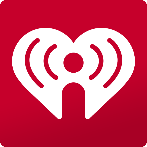 Buy Iheartmedia Now!