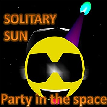 Party In The Space