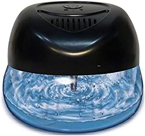 Bluonics Fresh Aire Water-Based Air Revitalizer