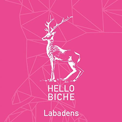 Labadens
