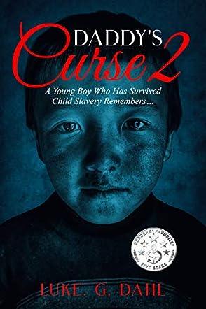 Daddy's Curse 2
