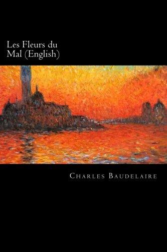 Les Fleurs du Mal (English)