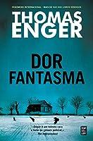 Dor Fantasma 2 (Portuguese Edition)