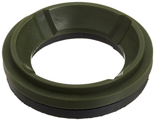 TOYOTA Genuine (33505-35020) Seat Shift Sub-Assembly