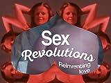 Reinventing Love