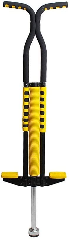 MWY Pogo Stick Spring Doll Balance Coach Seesaw Sports Tampa Mall Max 50% OFF Children
