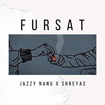 Fursat (feat. Shreyas)