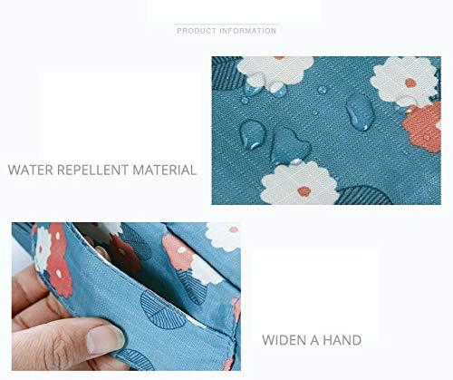 Hot Koop Multifunctionele Reizen Cosmetische Tas Vrouwen Make-up Tassen Toiletten Organizer Waterdichte Vrouwelijke Opslag make-up Cases