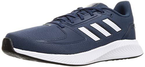 adidas Runfalcon 2.0 Men's Running Shoes Size: 10 UK