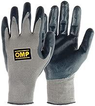 OMP ompnb157804158/mono