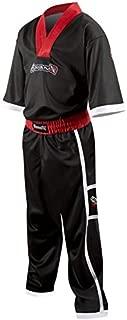 Hayabusa Winged Strike Kids Karate Uniform