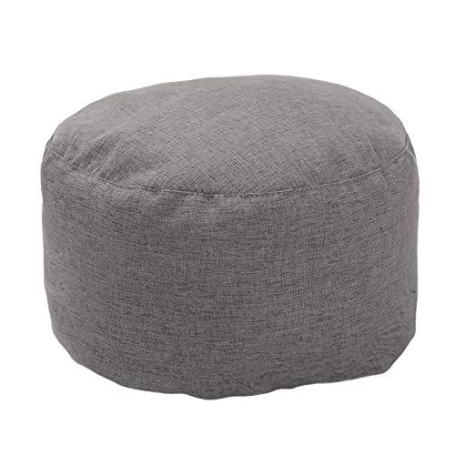 Matedepreso - Funda de puf para sofá o sala de estar, diseño de tatami