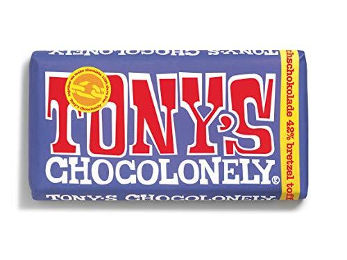 schokolade mit brezel lidl
