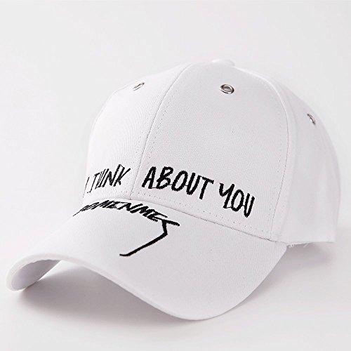 XBR Duck Langue pac, Chapeau de Soleil, Les Hommes est la Casquette de Baseball, Version coréenne, Summer respire, Jeune Fille,d