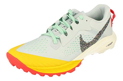 Nike Air Zoom Terra Kiger 6 Men's Trail Running Shoe Cj0219-400 Size 10.5