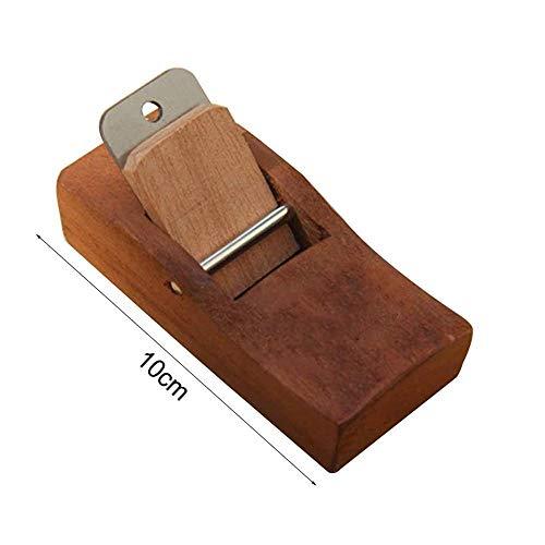 Cepilladora de Madera Manual Herramientas Herramienta de mano for trabajar la madera...