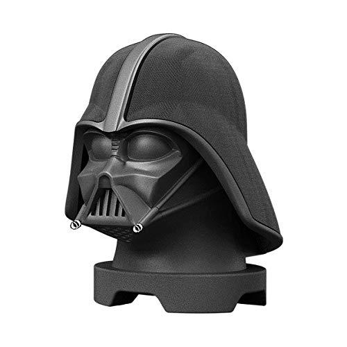 Star Wars Dark Vador SPEACKER Bluetooth