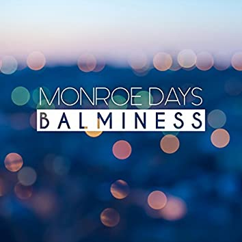 Balminess