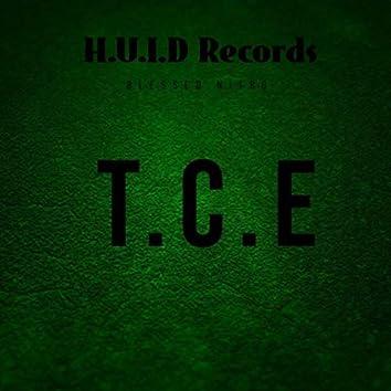 T.C.E