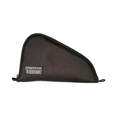 BLACKHAWK Sportster Pistol Rug, Medium