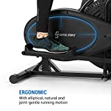 Zoom IMG-2 capital sports orbit pro crosstrainer