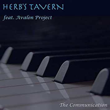 Herb's Tavern (feat. Avalon Project)