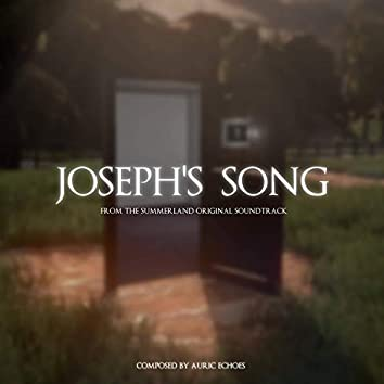 Joseph's Song (From the Summerland Video Game Original Soundtrack)