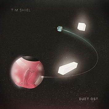 Duet (Original Game Soundtrack)