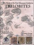 The Back to the Past Museum Guide to Trilobites