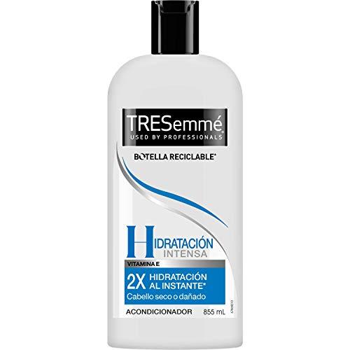 Tresemmé Hidratación Intensa Acondicionador - 900 ml