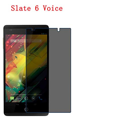 for HP-Slate-6-VoiceTab-6inch Screen Privacy Screen...