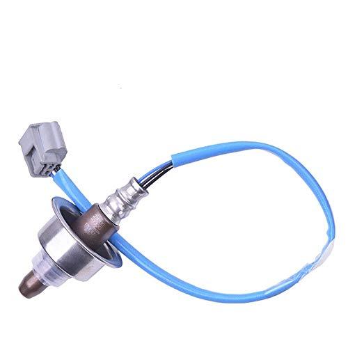 GLLXPZ Sensores de oxígeno para automóviles, para Nissan Micra 2010-2016 211200-7320