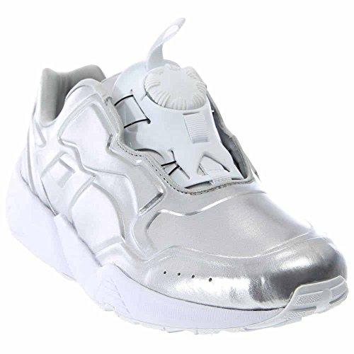 PUMA Disc 89 Metall Sneakers 35940903-060