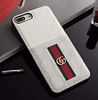 for iPhone 11 Pro Max Case-6.5